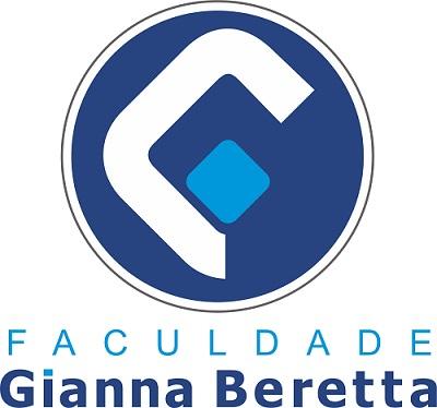 FACULDADE GIANNA BERETTA