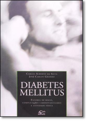 csináljon fogyatékosságot magas vérnyomásban és diabetes mellitusban A fogyatékosság 2 fokú hipertónia